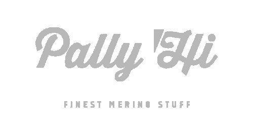 Pally'Hi